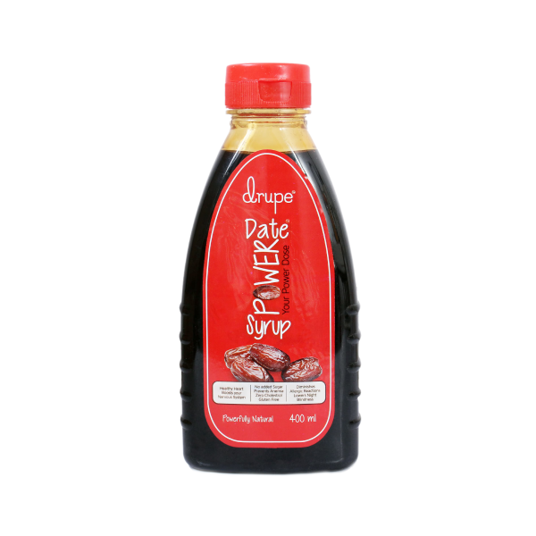 date power syrup front