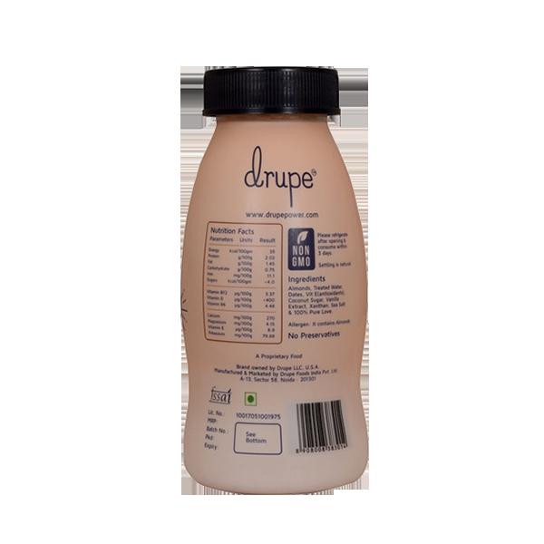 vanilla-almond-milk-back