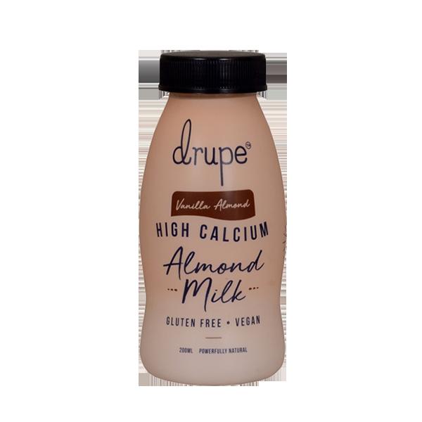 vanilla-almond-milk-front