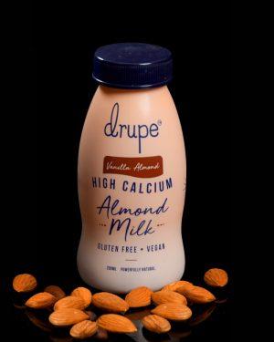 vanilla-almond-milk-new