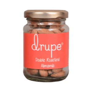 double-roasted-almonds