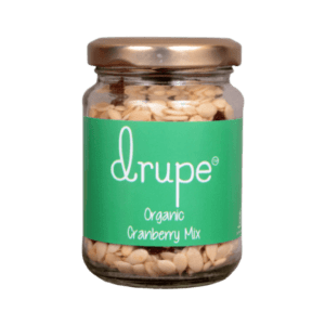 drupe-cranberry-seed-mix