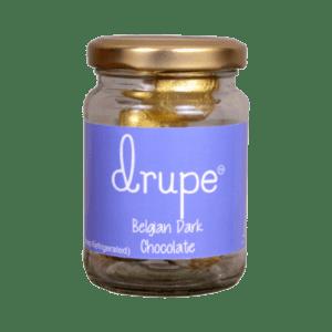 drupe-dark-chocolate