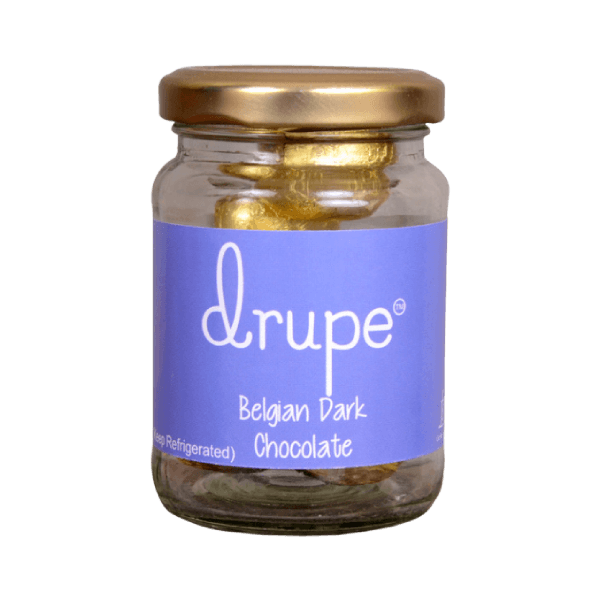 drupe-dark-chocolate