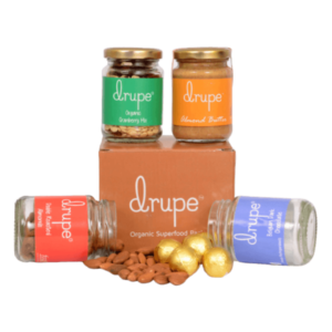 drupe-super-food-pack