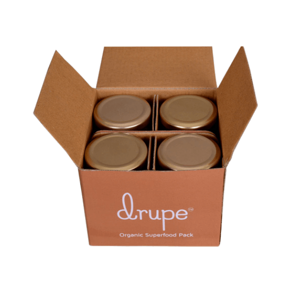 drupe-super-food-pack-view