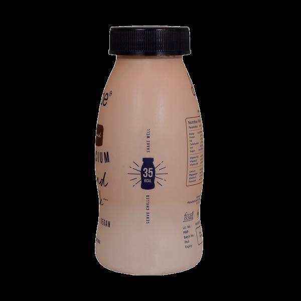 vanilla-almond-milk-side-view