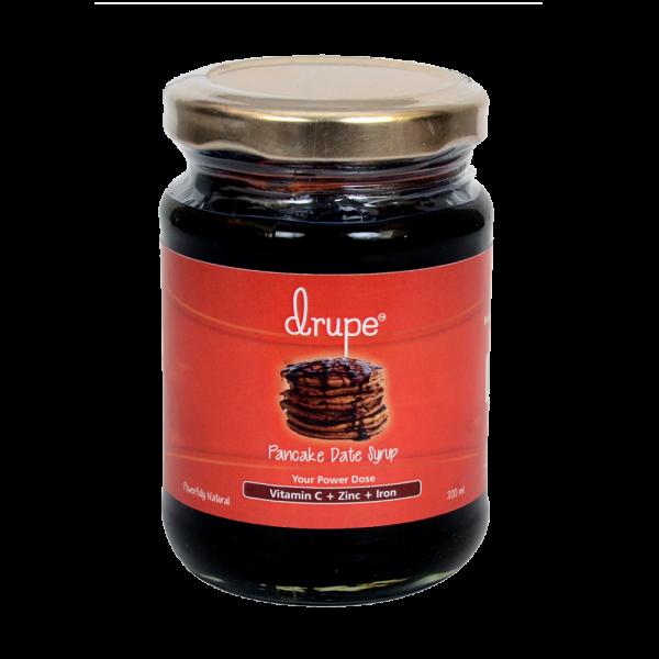 pancake-date-syrup