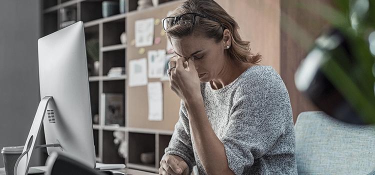 struggle-with-low-energy-blog-header