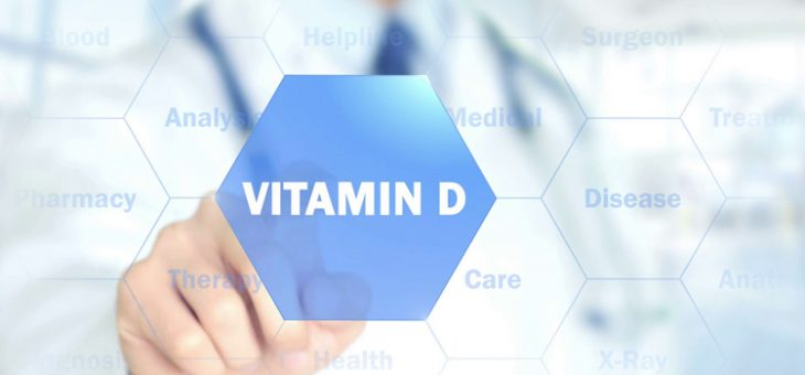 How to Overcome Vitamin D Deficiency?