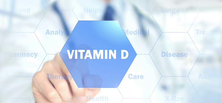 vitamin-d-blog-header